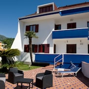 Villitaly Suite & Coffe - Salerno