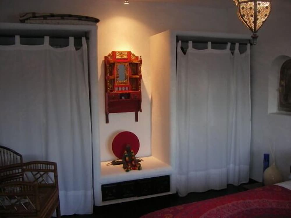 Na sabina boho house boho stijl deco faciliteiten en