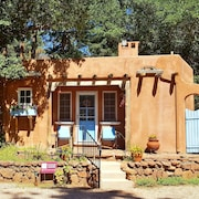 Deal! Luxury Guesthouse for 2 Near Pikes Peak/mountain Views and 5 Star Reviews