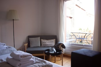 Escape room lüneburg