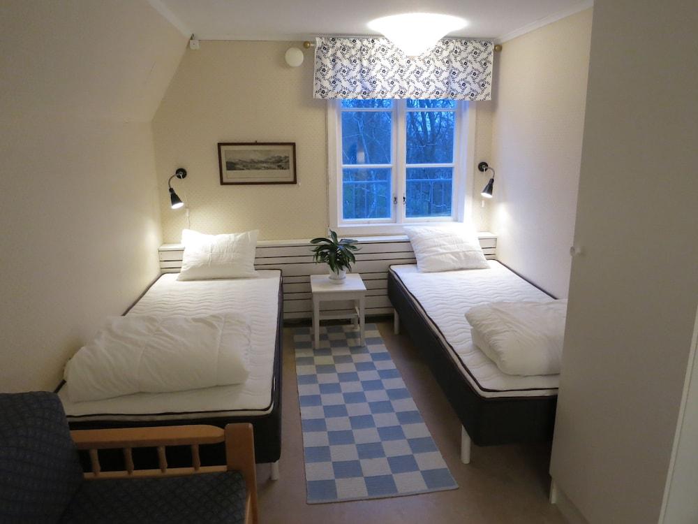 Rosenfors Herrgård, Borgholm: Hotelbewertungen 2018 | Expedia.de