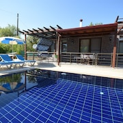 KAY9200 Villa Nar 2 Bedrooms