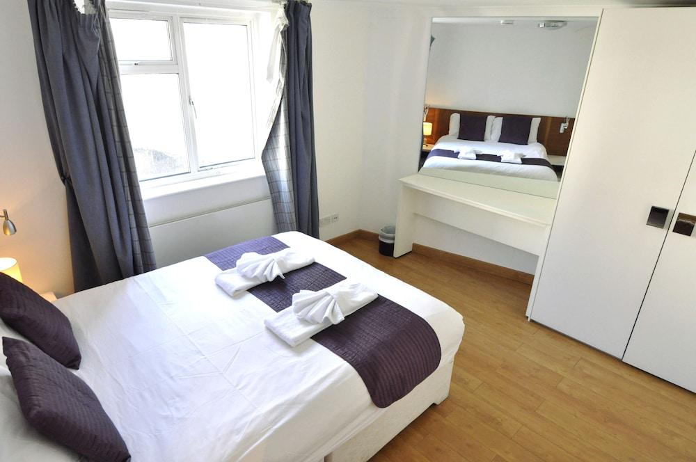 kensington hotel apartments london 2018 hotel prices expedia