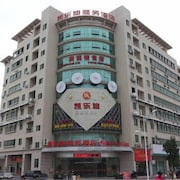 Kai Le Di Business Hotel