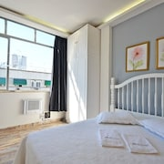 MZapartments LB1214