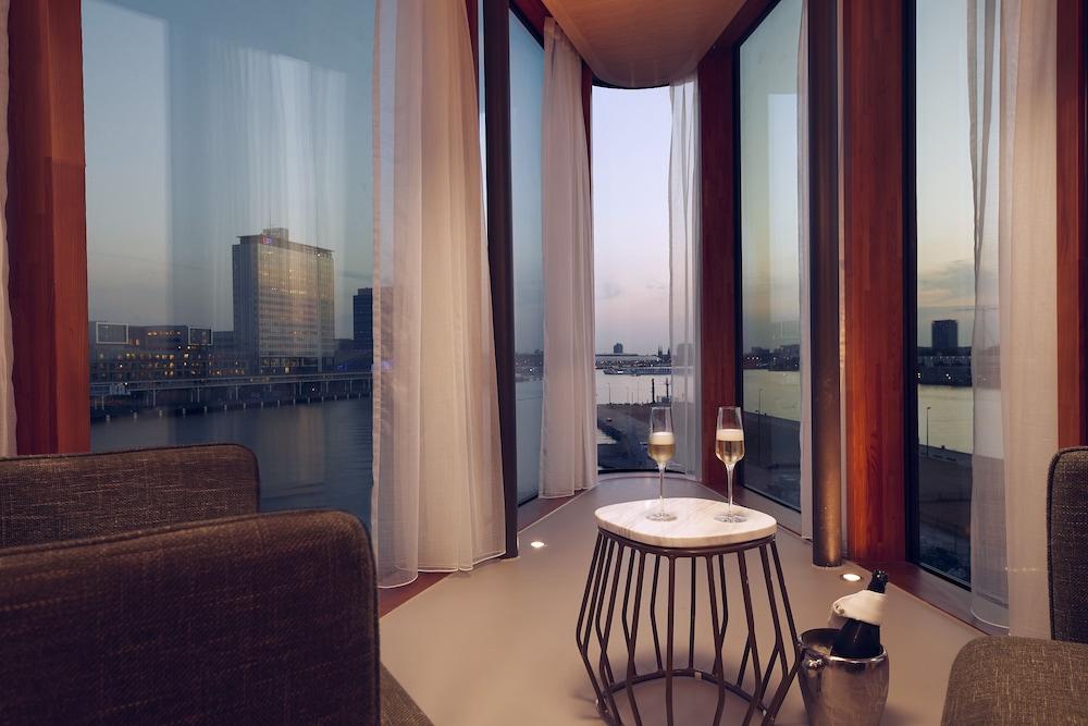 Hotel Jakarta Amsterdam In Amsterdam Hotel Rates Reviews On Orbitz