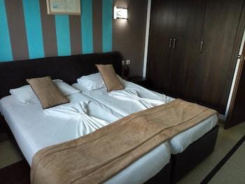 Diar Mariem Hotel
