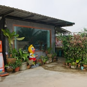 Viriya Resort