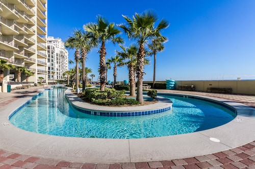 Phoenix West by Luxury Gulf Rentals