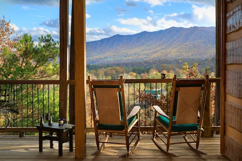 Richmont Inn of the Great Smokies