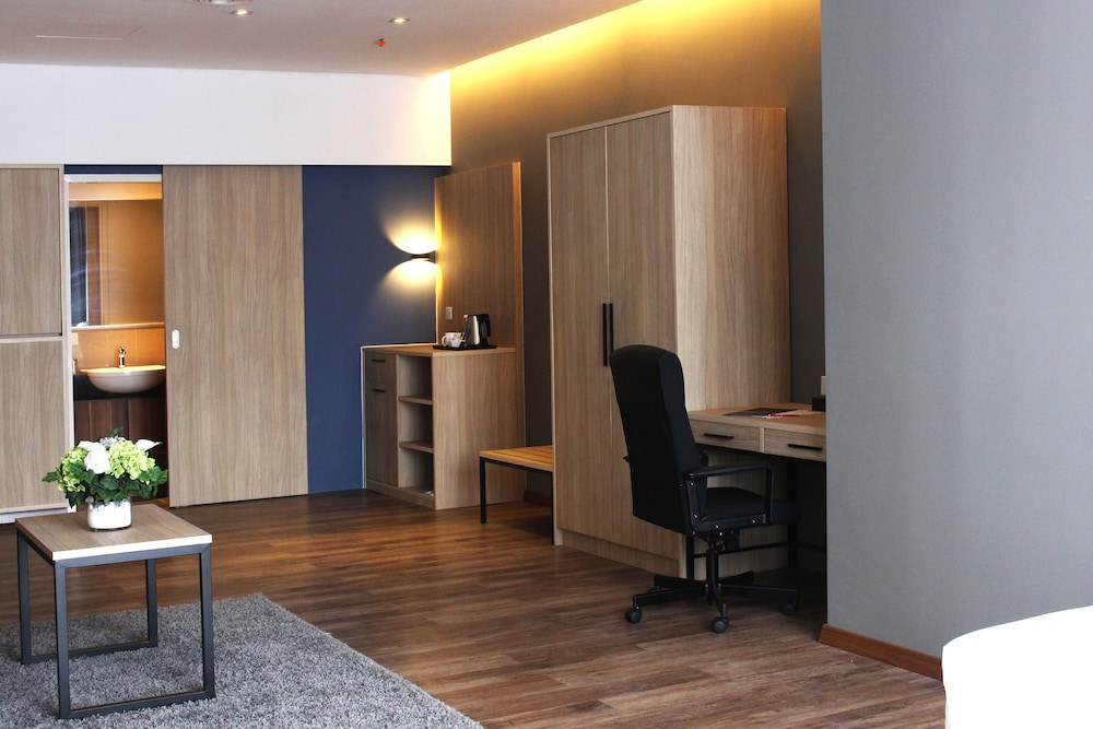 Nexus Regency Suites Amp Hotel Kuala Lumpur 2019 Deals Amp Promotions Expedia Malaysia