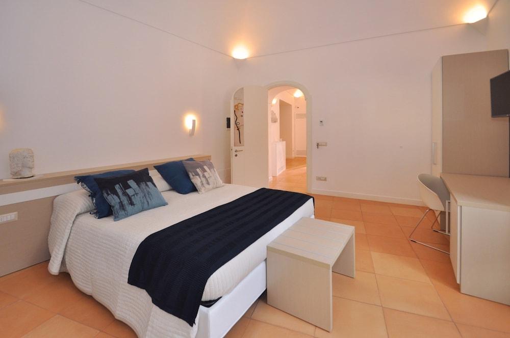Vasca Da Bagno Amalfi Prezzo : Casa mao amalfi italia expedia.it