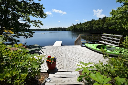Best Kemptville Cottages For 2020 Find Cheap 64 Cottage
