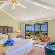 Kapalua Golf Villas by KBM Hawaii