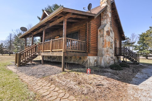 Best Cabins In Lafayette For 2019 Find Cheap 59 Cabins