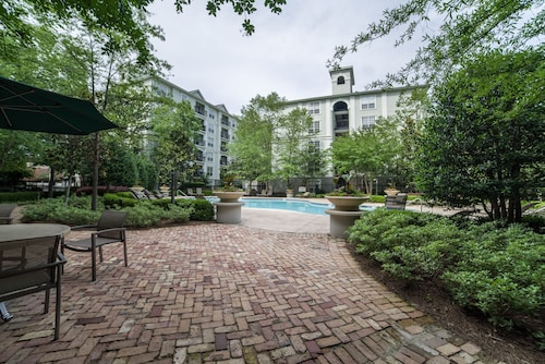 Great Place to stay Heart of Buckhead near Atlanta