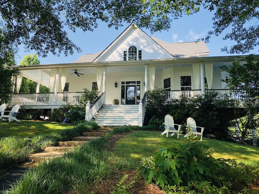 Ava House Bed Breakfast In Clermont Hotel Rates Reviews On Orbitz