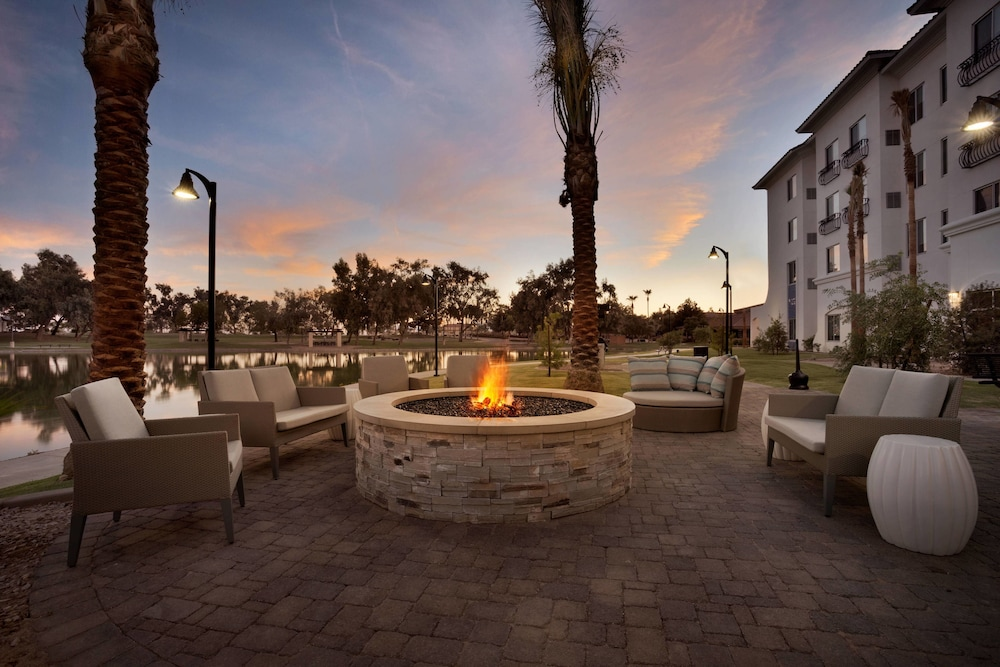 Featured Image, Residence Inn by Marriott Phoenix Chandler/South