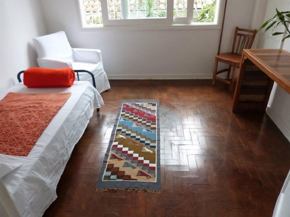 Zen Hostel Brazil, São Paulo, Brasilien   Empfehlungen, Fotos U0026 Angebote    Ebookers.de
