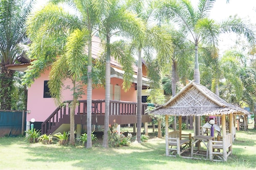 Paifha Beach Resort