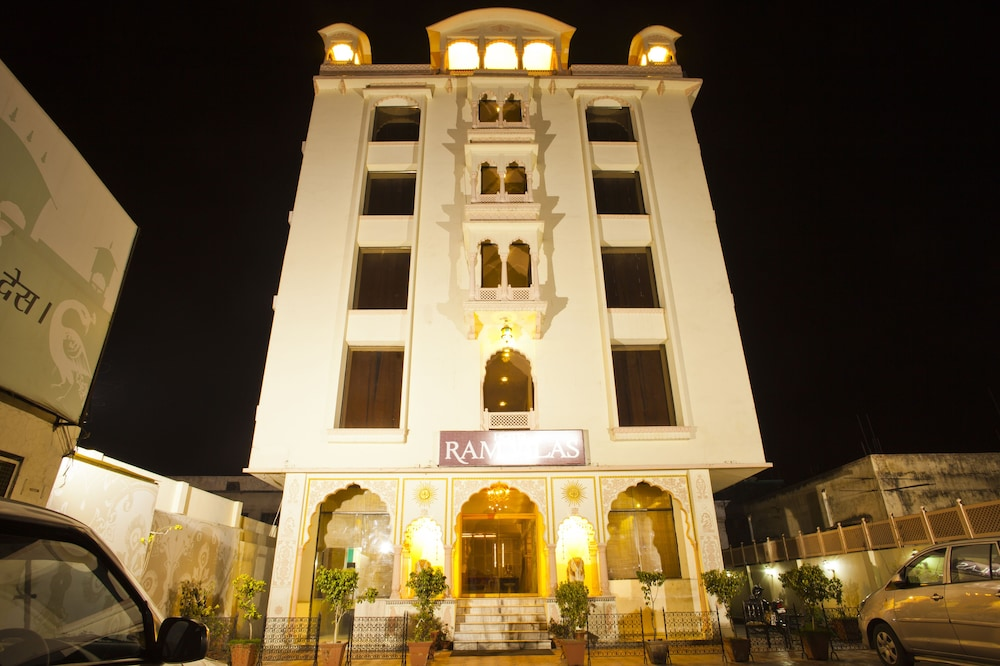 hotel ram vilas jaipur jaipur district 2019 hotel prices rh expedia co in