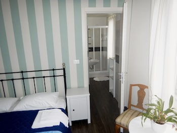 Ostello Tergeste Trieste 2020 Room Prices Reviews