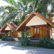 Nampueng Resort