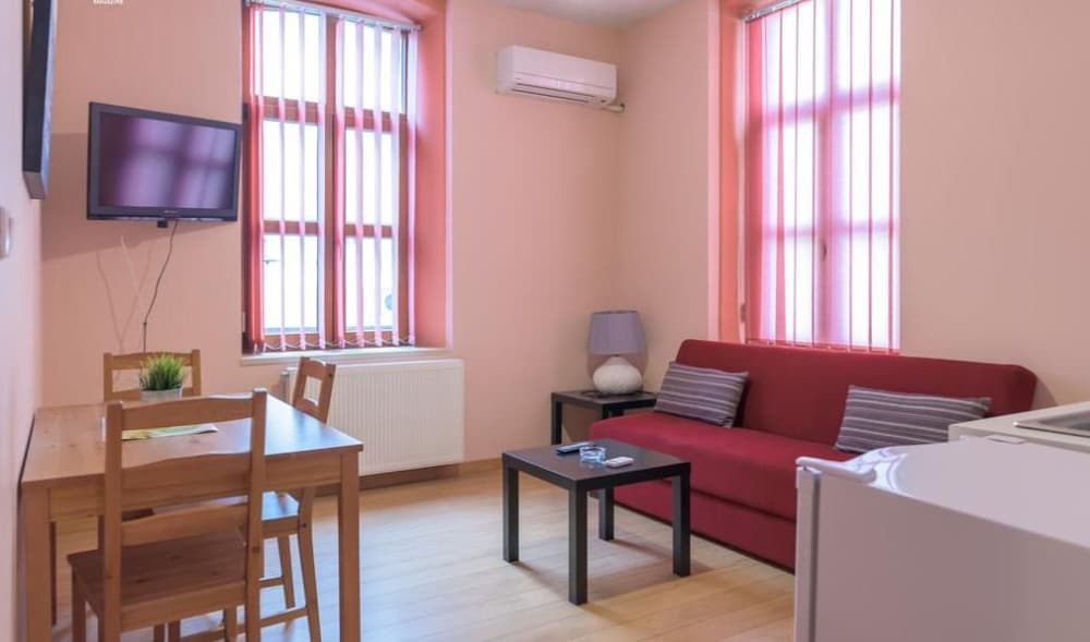 Sofia Apartments: 2018 Room Prices, Deals & Reviews   Expedia
