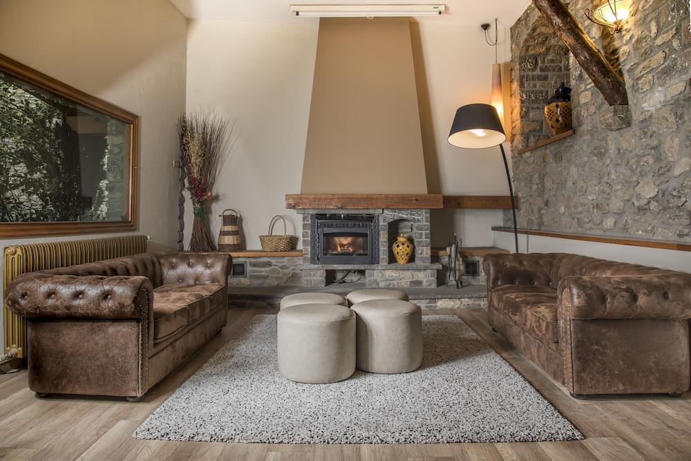 Vasca Da Bagno Roca Prezzi : Hotel roca alp spagna expedia