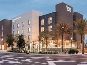 Fairfield Inn & Suites by Marriott Melbourne Viera Town Center