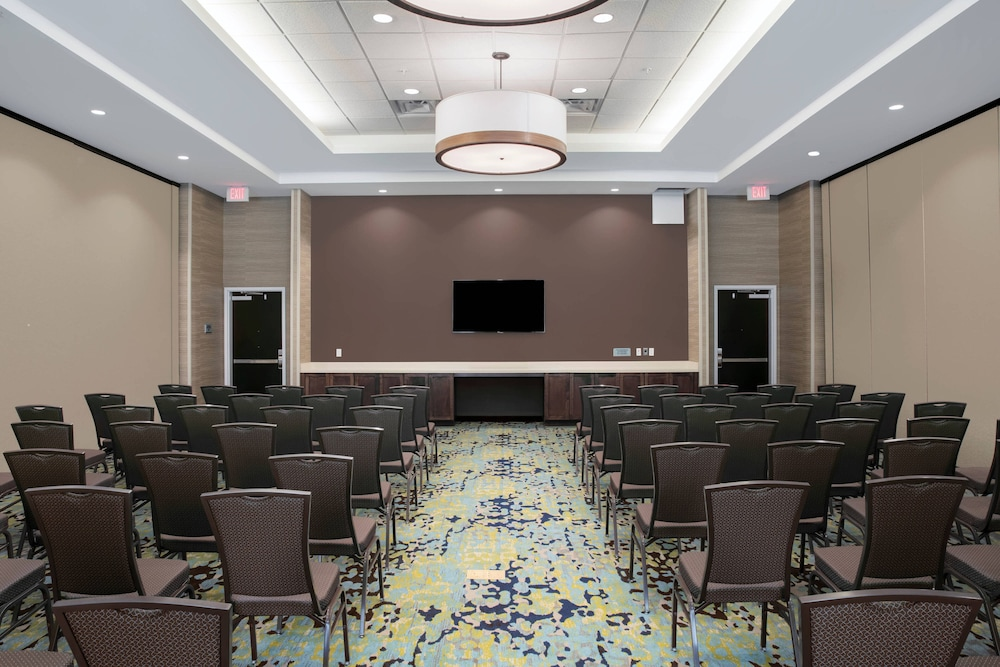 Meeting Facility, TownePlace Suites by Marriott Orlando Theme Parks/Lake Buena Vista