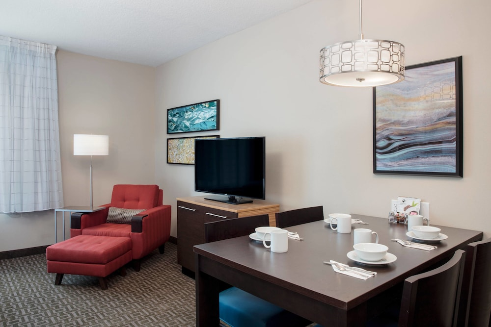 Room, TownePlace Suites by Marriott Orlando Theme Parks/Lake Buena Vista
