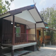 Bung Lung Resort
