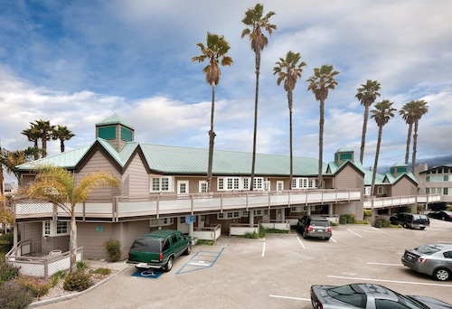 WorldMark by Wyndham Pismo Beach