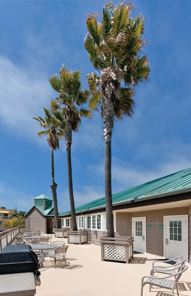 WorldMark By Wyndham Pismo Beach In San Luis Obispo