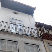 House With 6 Bedrooms in Coimbra, With Wonderful City View and Wifi - 40 km From the Beach