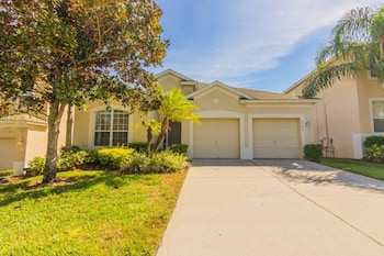 Olaf's Endless Summer