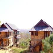 Khunyuam Resort