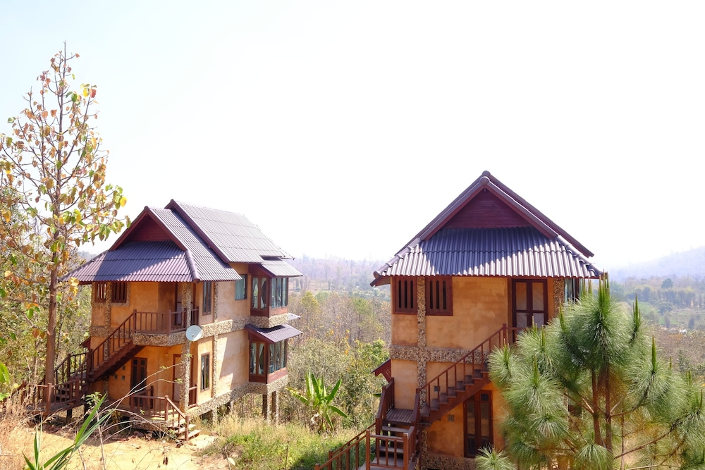 Featured Image, Khunyuam Resort