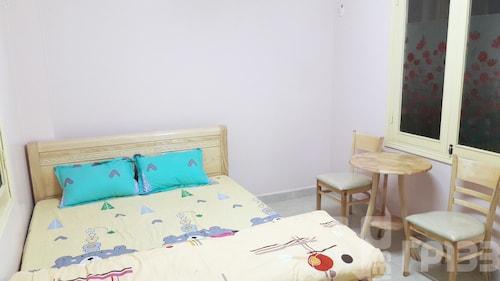 Thong Phong Guesthouse