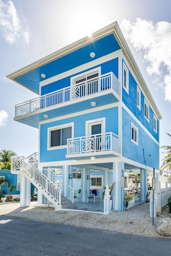 Great Place to stay Brand New Key Largo Home near Key Largo