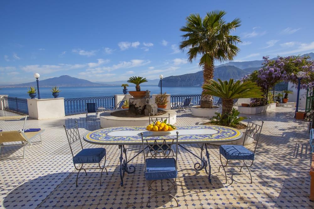 La Terrazza 38: 2018 Room Prices, Deals & Reviews   Expedia
