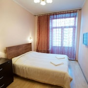 AG Apartment Frunze 1