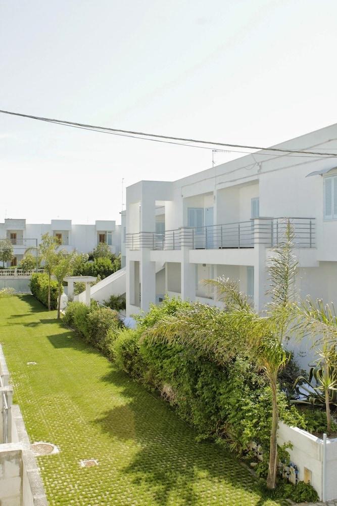 Blumarine Residence Club Deals & Reviews (Ostuni, ITA) | Wotif