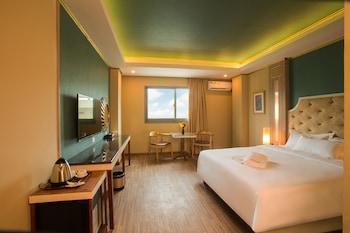 Appleton Hotel - Reviews, Photos & Rates - ebookers com