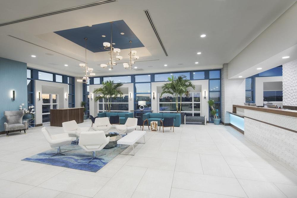 Enjoyable South Bay Inn Suites In Myrtle Beach Sc Expedia Download Free Architecture Designs Rallybritishbridgeorg