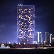 Centro Westside by Rotana