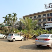 The Shelter Hotel and Resorts