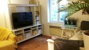 3 chambres, décoration personnalisée, ameublement personnalisé
