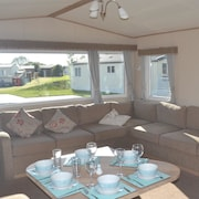 FL Woodlands 136 - Caravan Park